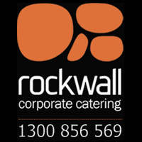Catering Sydney